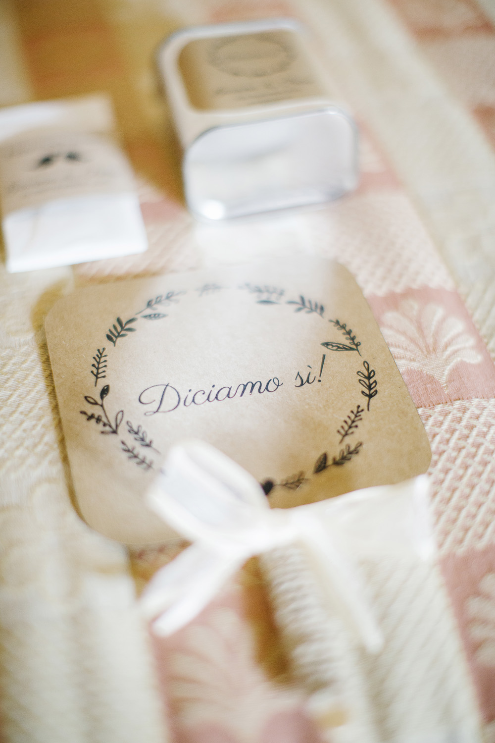 Placeholder, destination wedding in Tuscany