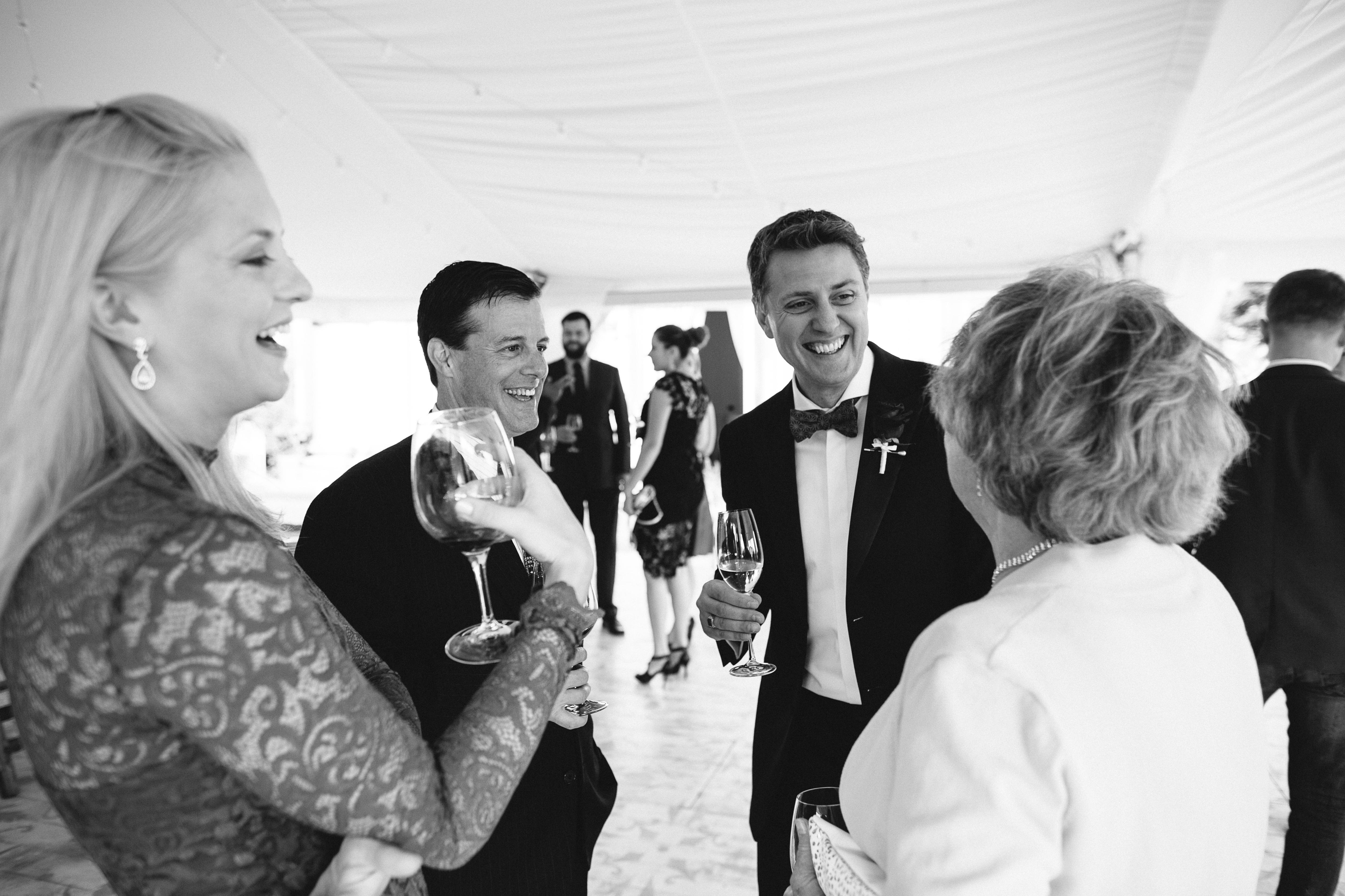 Symbolic Ceremony Como Lake Italian Wedding Designer