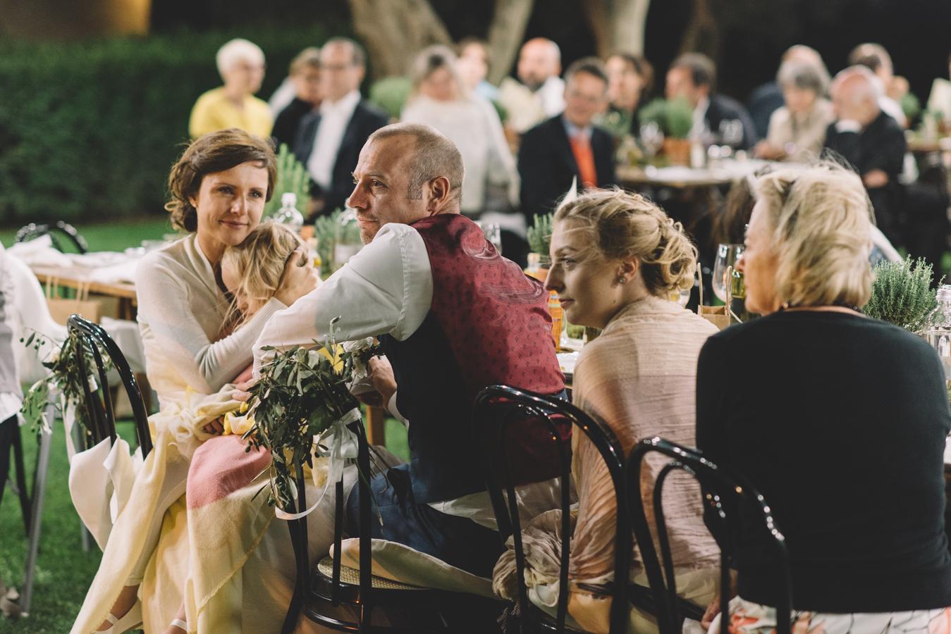Terre di Nano wedding
