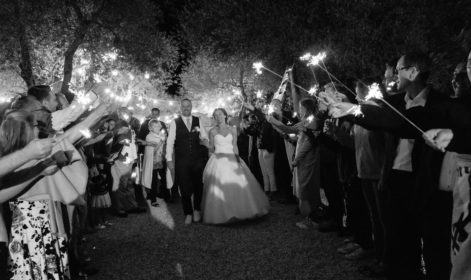 Italian Wedding Designer wedding Planner