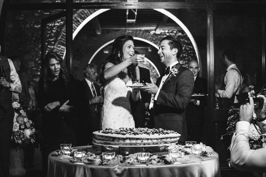 Millefoglie - Wedding at Villa La Selva - Italian Wedding Designer