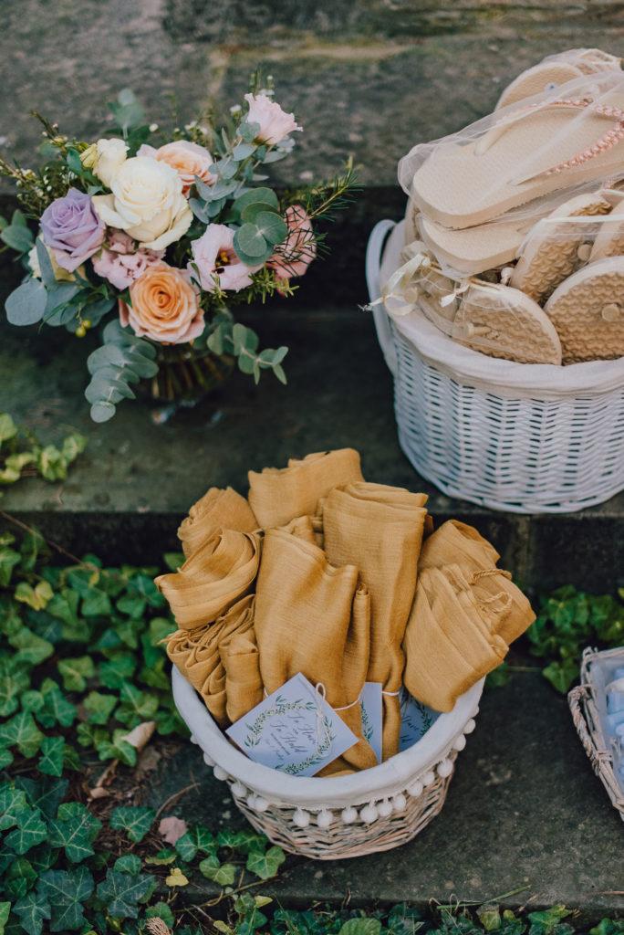 Wedding hawaianas Sikh ceremony Priest in Italy by Italian Wedding Designer