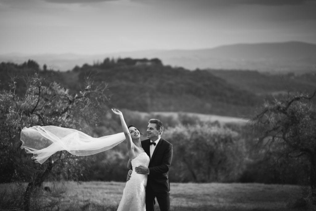 Photo Session by Bastianoni - Wedding at Borgo Petrognano - Italian Wedding Designer