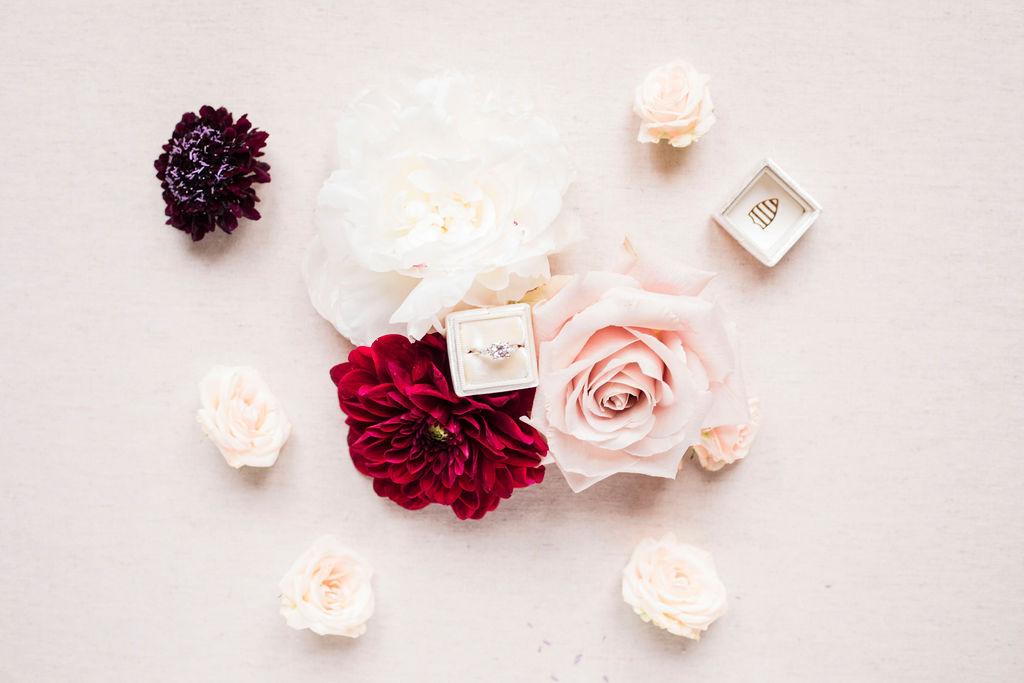 Micro Wedding Italy - Italian Wedding Designer