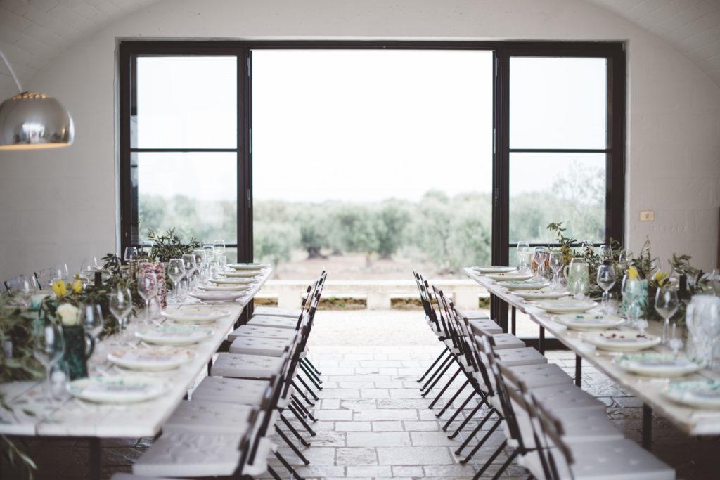9 useful tips for micro destination weddings